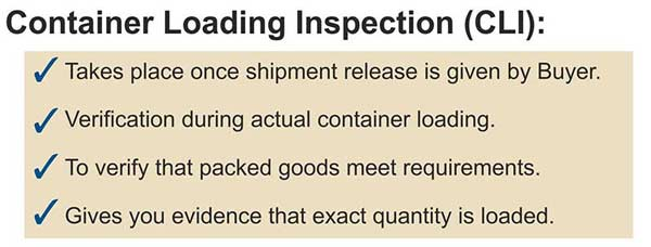 Container-Loading-Inspection-CLI