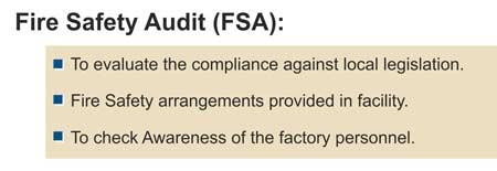 Fire-Safety-Audit-FSA
