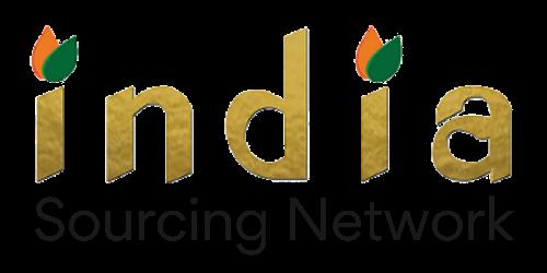 Affiliate Marketing Partner – India Sourcing Network