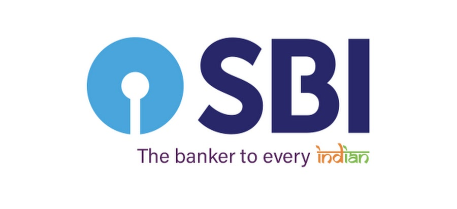 Financial Service Partner: State Bank of India